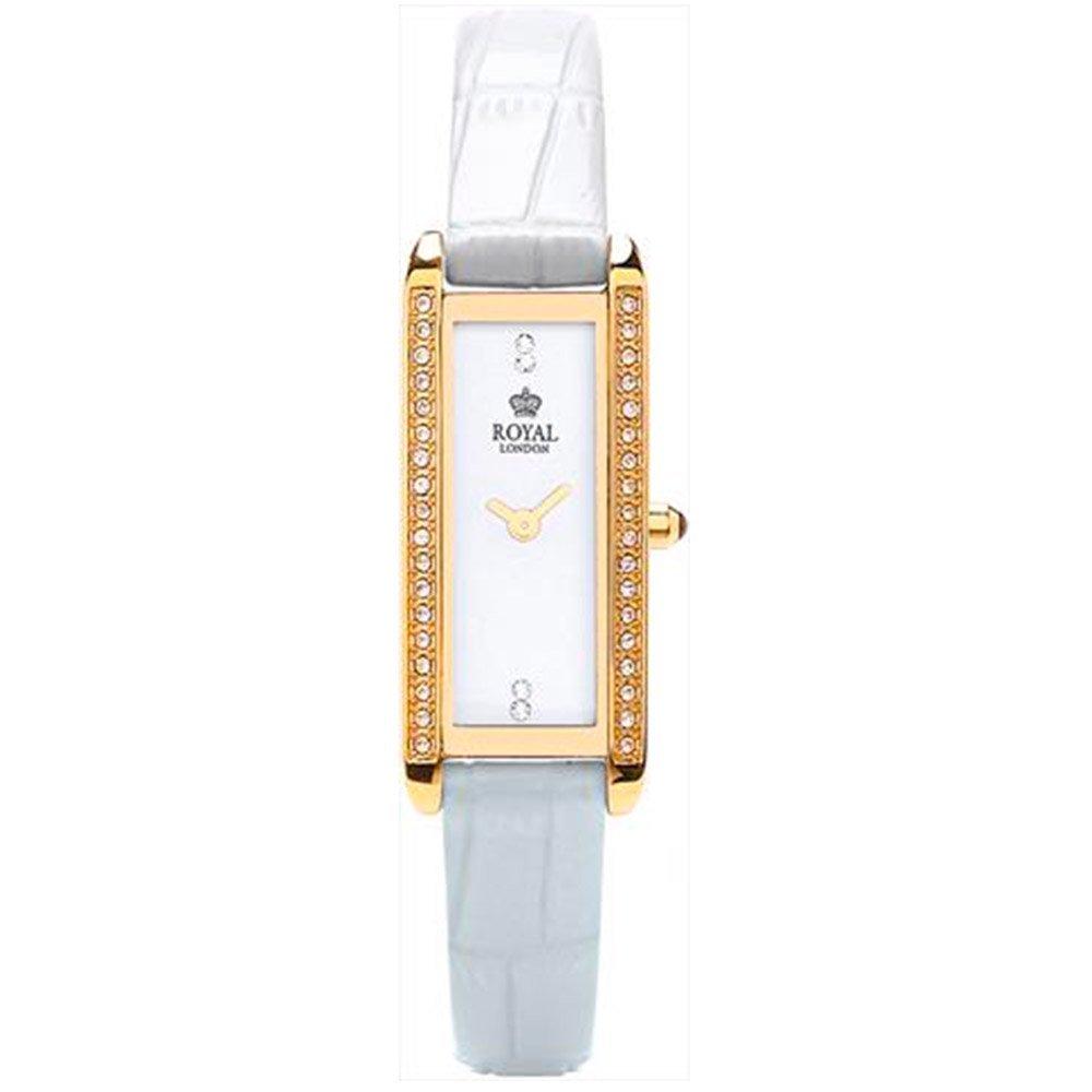 Часы Royal London 21246-06