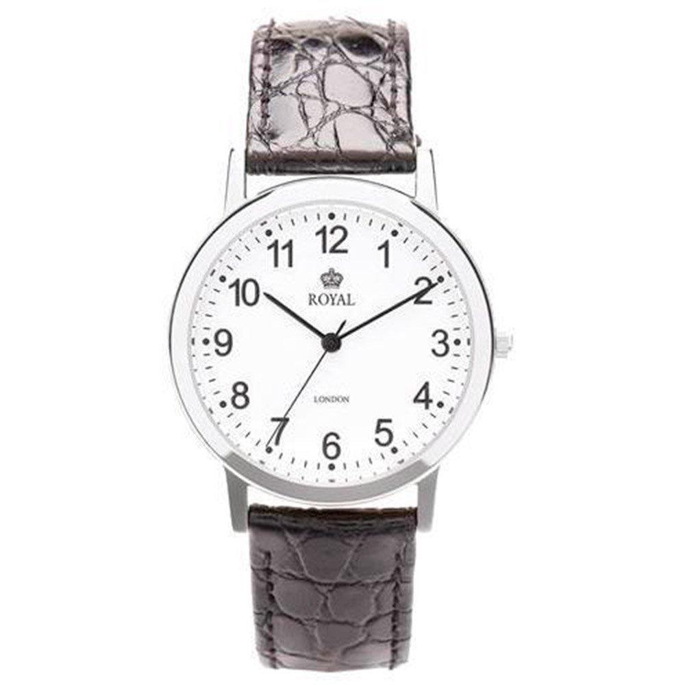 Часы Royal London 40118-01