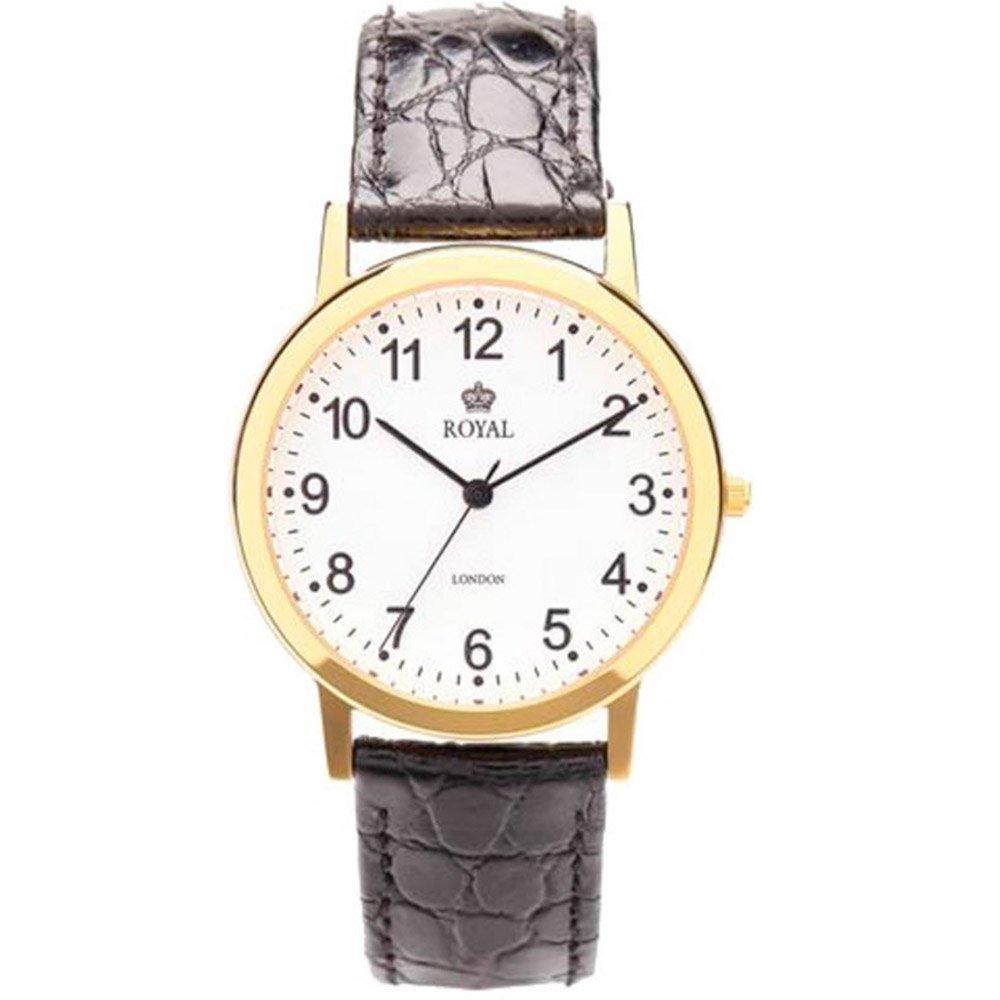 Часы Royal London 40118-02