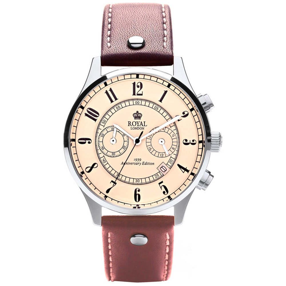 Часы Royal London 41111-01