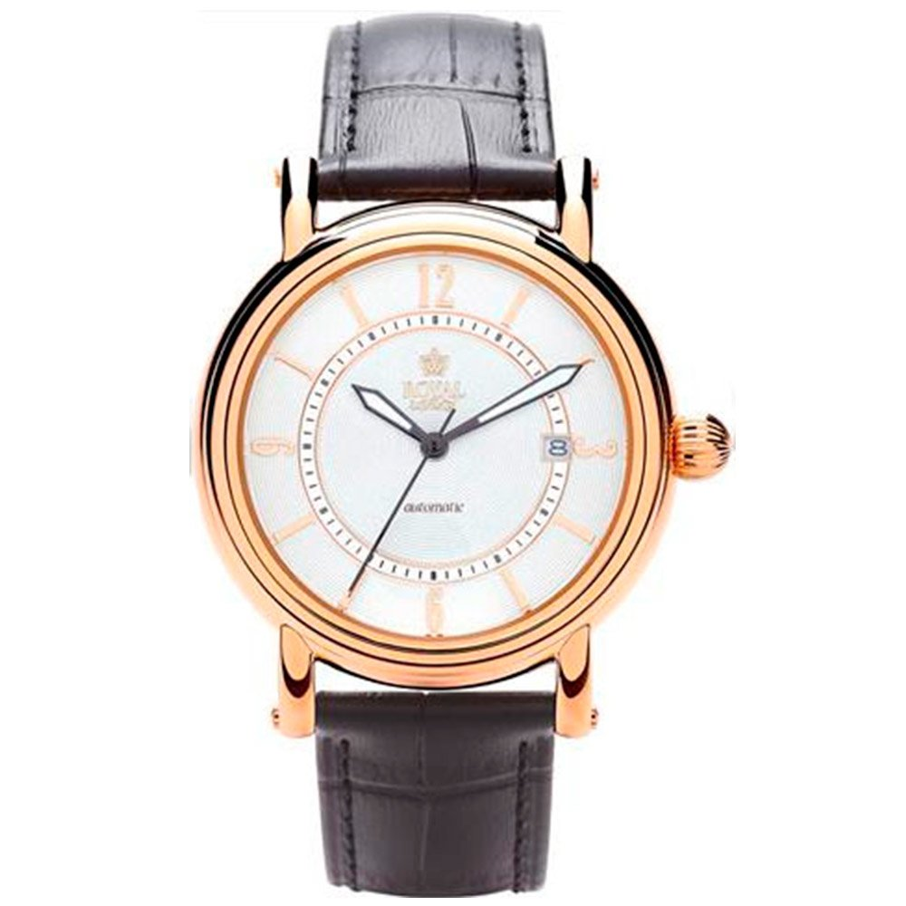 Часы Royal London 41148-03