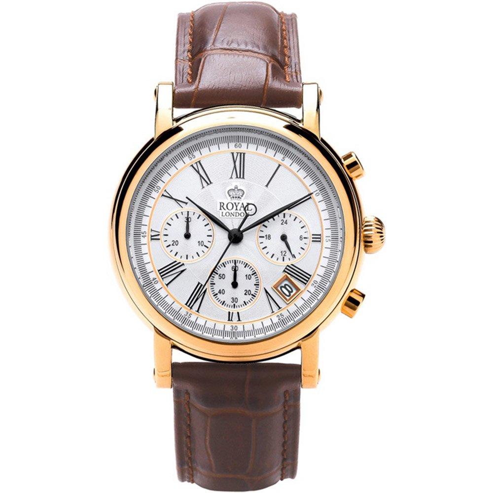 Часы Royal London 41193-03