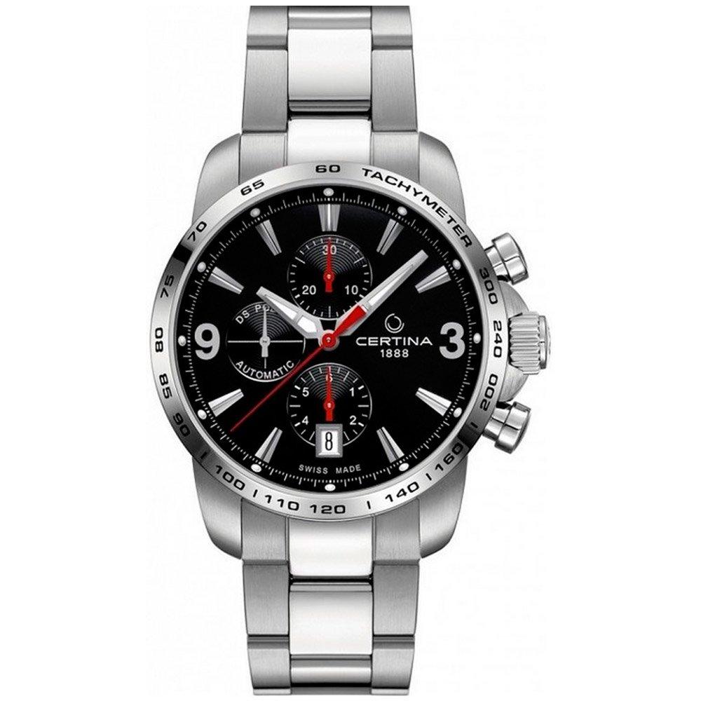 Часы Certina c001-427-11-057-00