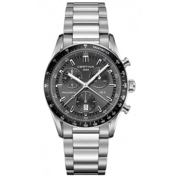 Мужские наручные часы CERTINA DS-2 C024.447.11.081.00