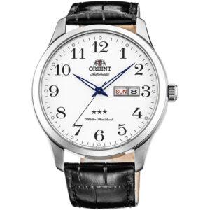 Часы Orient FAB0B004W9
