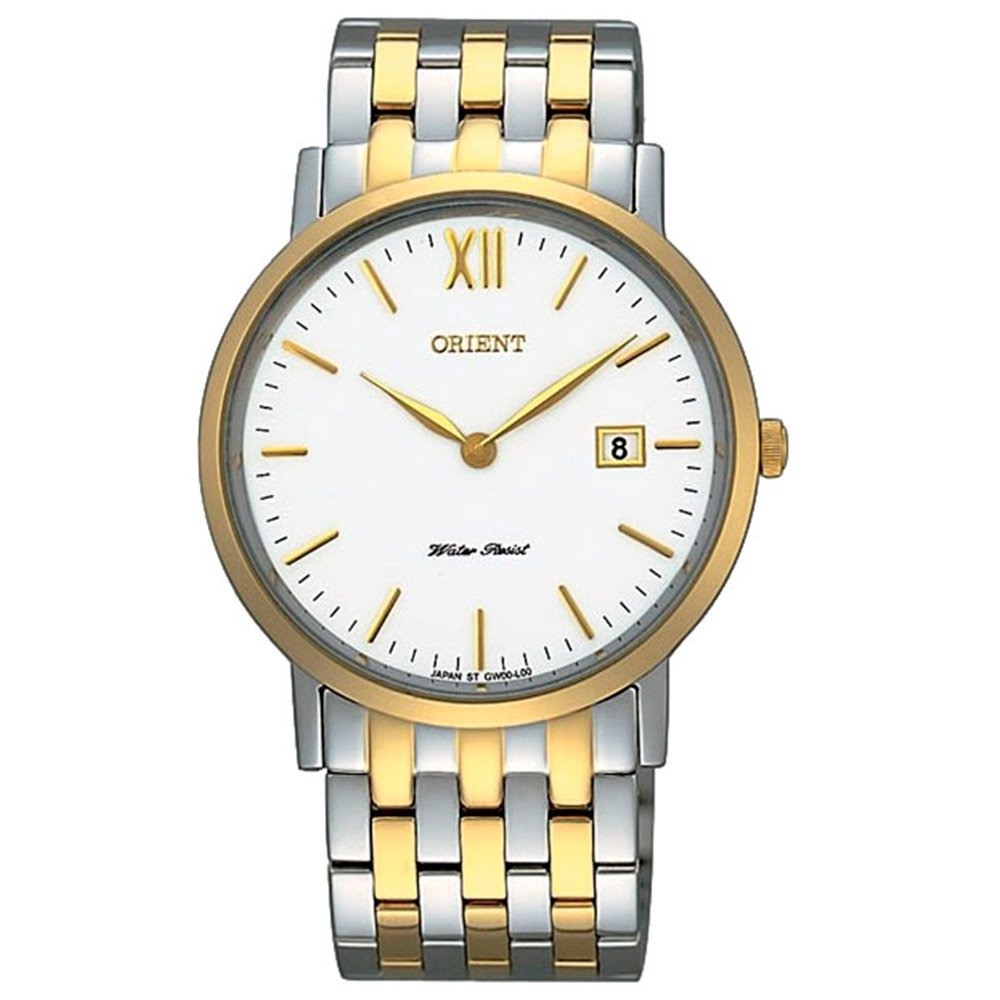 Часы Orient FGW00003W0
