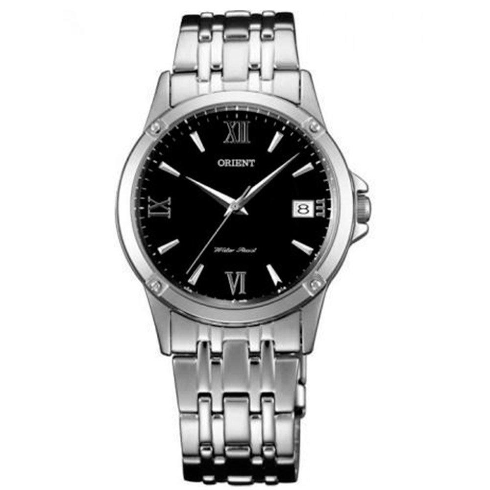 Часы Orient FUNF5003B0