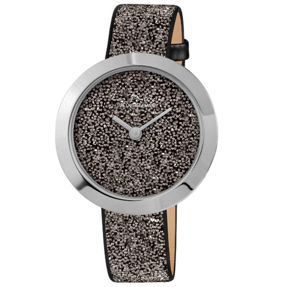 Часы Jasques Lemans lp-124a