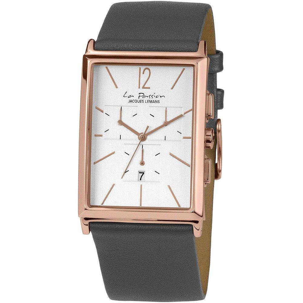 Часы Jacques Lemans LP-127I