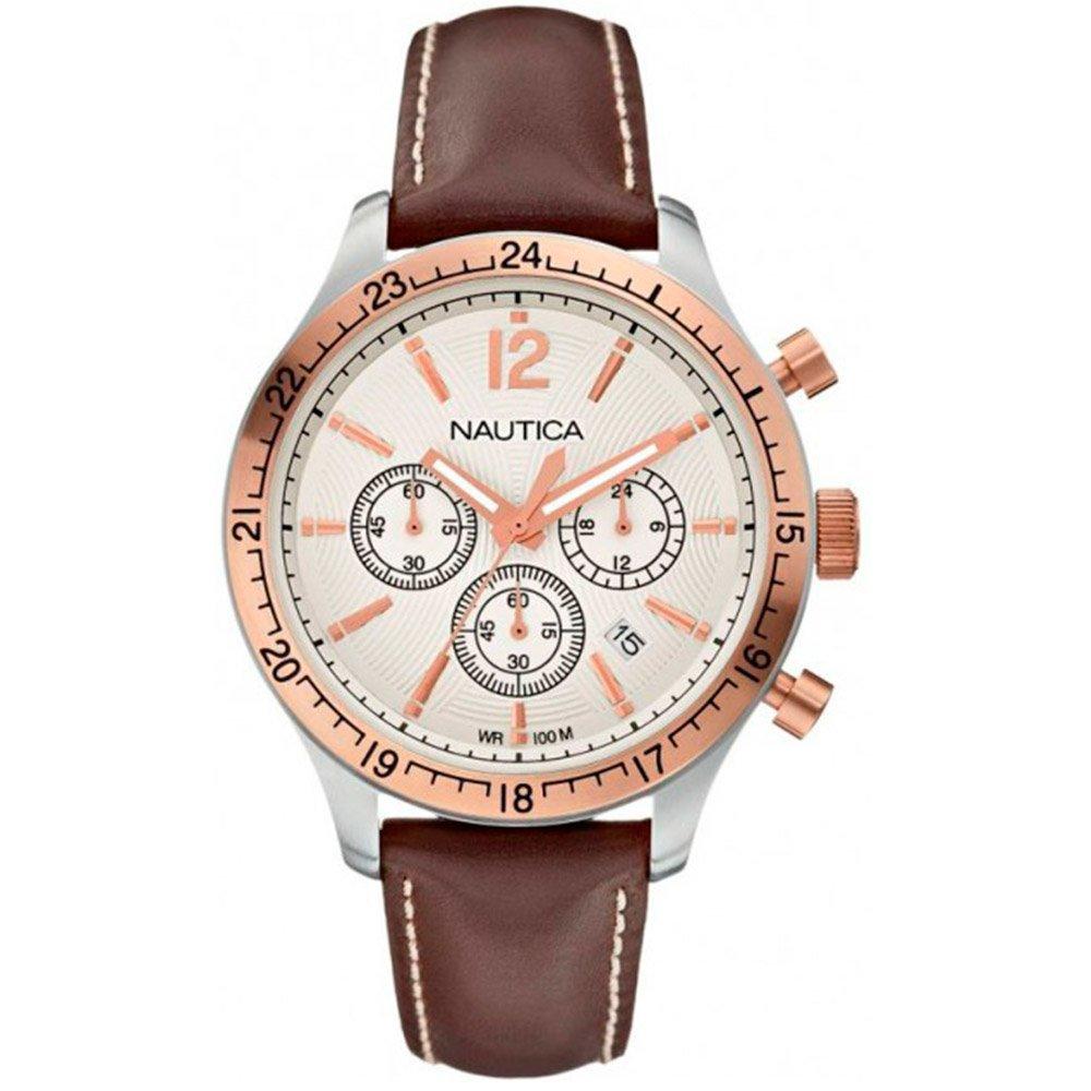 Часы Nautica na17638g