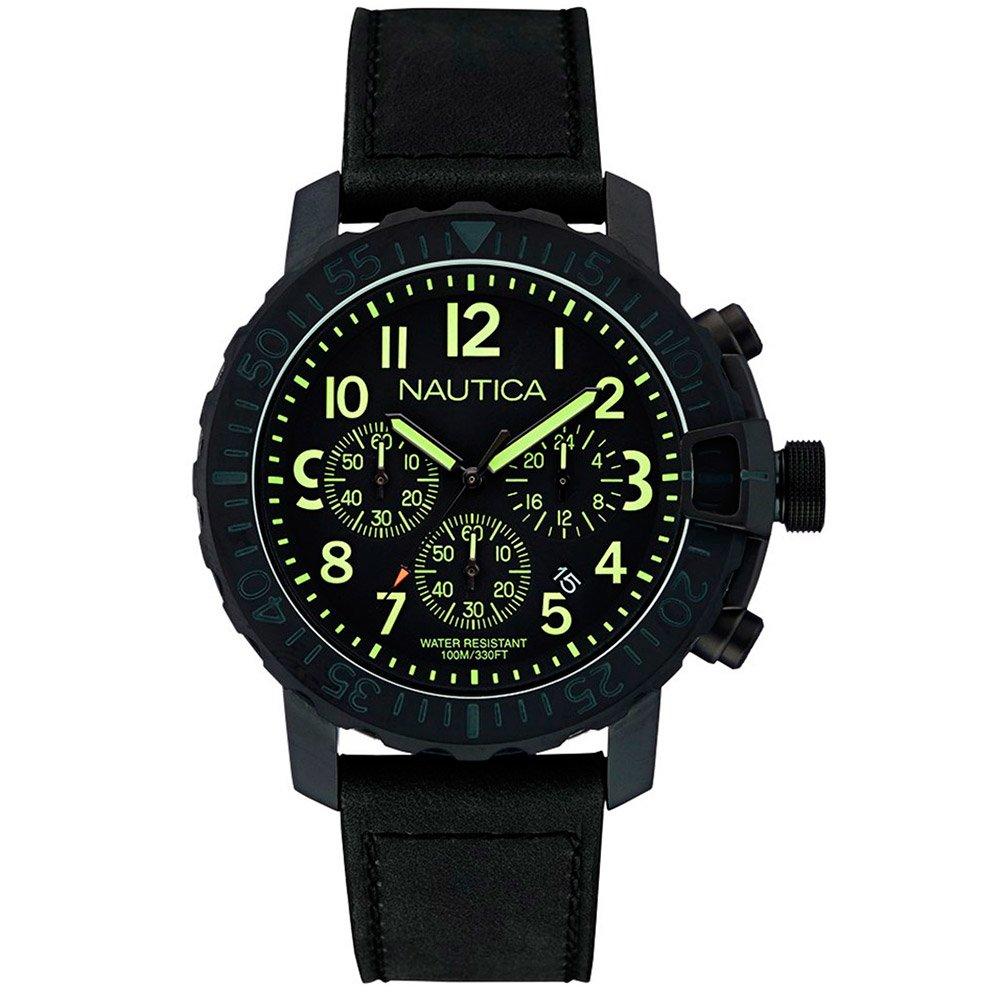 Часы Nautica nai21006g