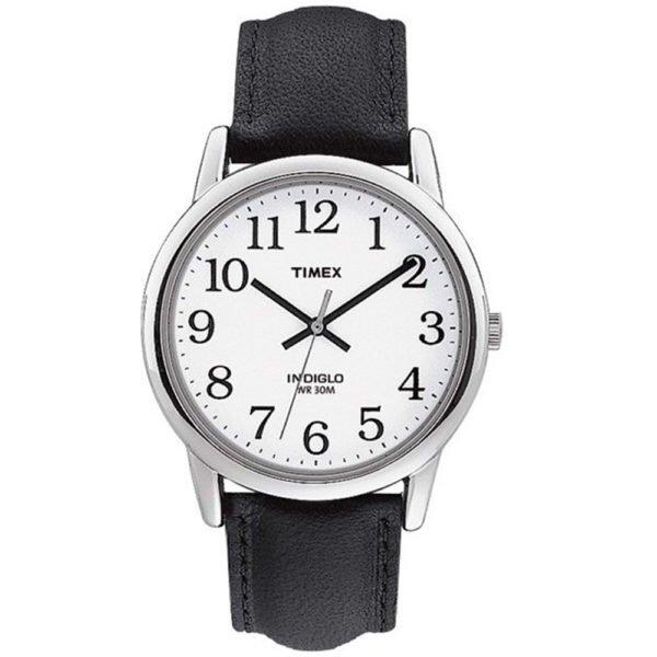 Мужские наручные часы Timex EASY READER Tx20501