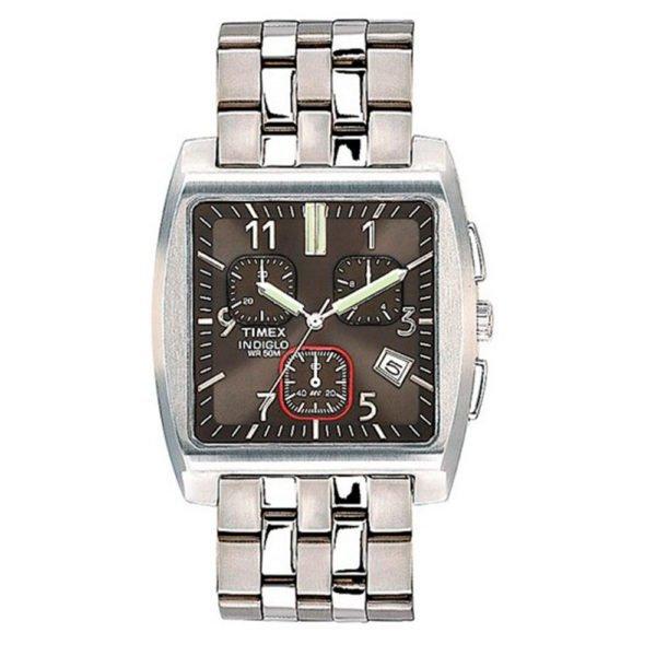 Мужские наручные часы Timex STYLE Tx22232