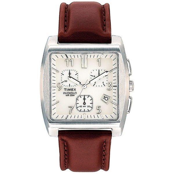 Мужские наручные часы Timex STYLE Tx22242