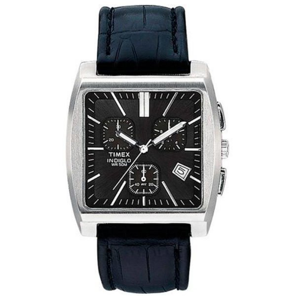 Мужские наручные часы Timex STYLE Tx22262