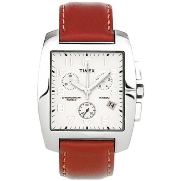 Мужские наручные часы Timex STYLE Tx27591