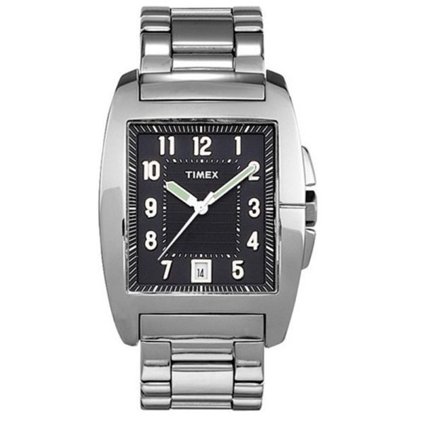 Мужские наручные часы Timex STYLE Tx27791