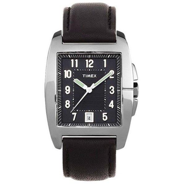 Мужские наручные часы Timex STYLE Tx29391