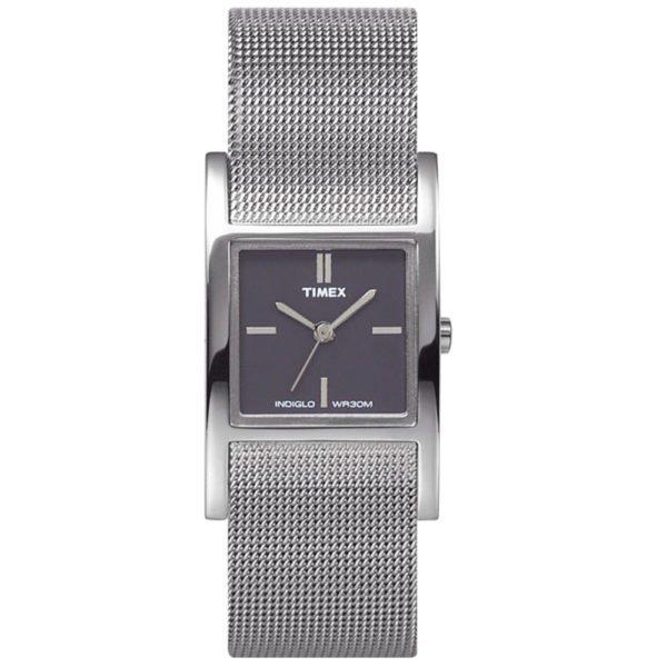 Женские наручные часы Timex STYLE Tx2j911