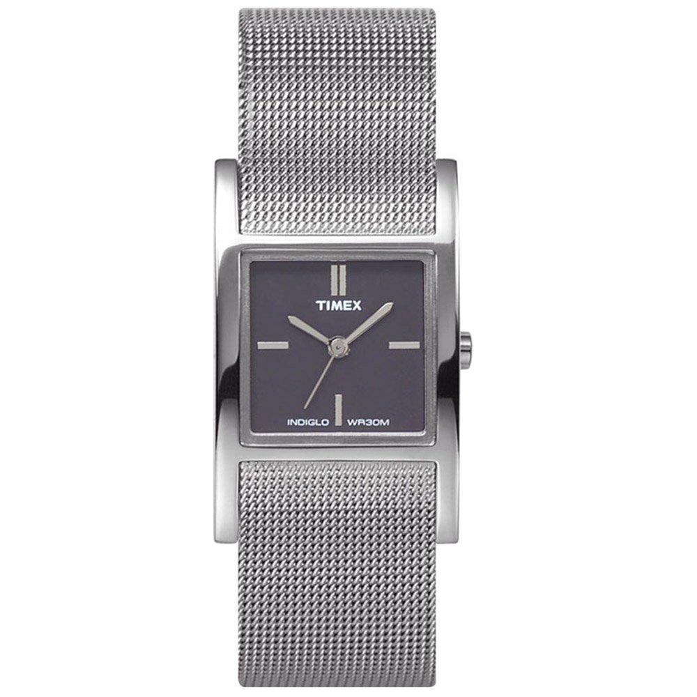 Часы Timex tx2j911