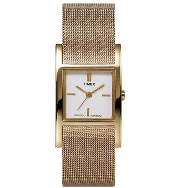 Женские наручные часы Timex STYLE Tx2j921