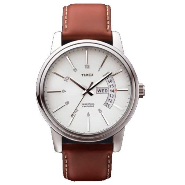 Мужские наручные часы Timex HERITAGE Tx2k621
