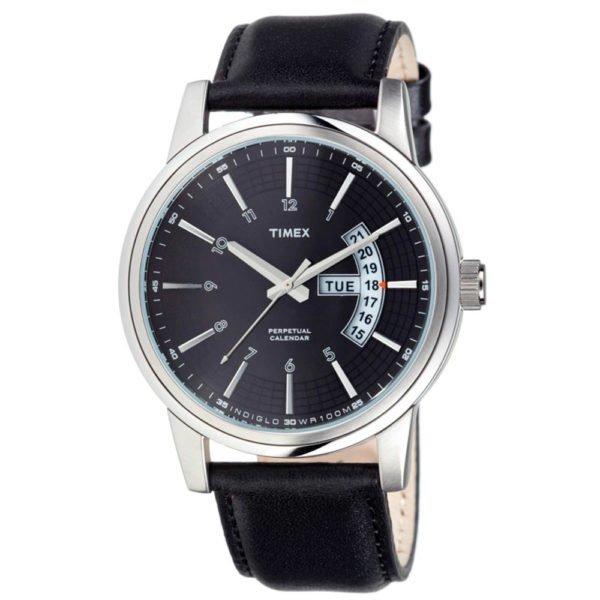 Мужские наручные часы Timex HERITAGE Tx2k631