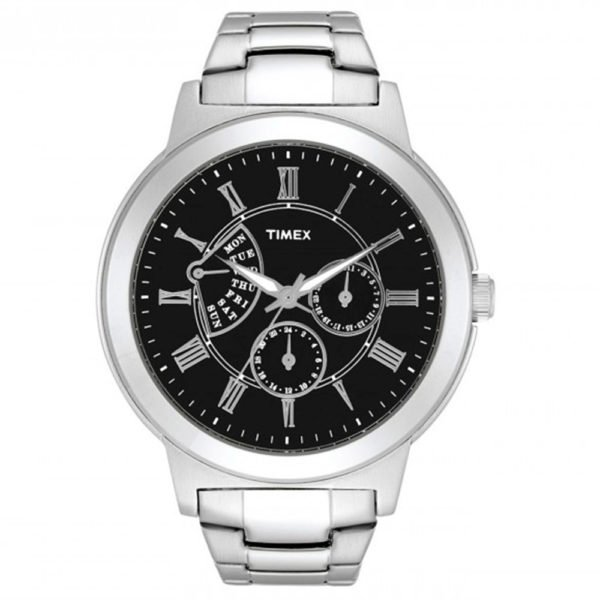 Мужские наручные часы Timex HERITAGE Tx2m424