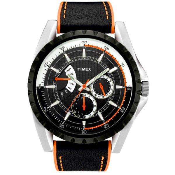Мужские наручные часы Timex HERITAGE Tx2m428