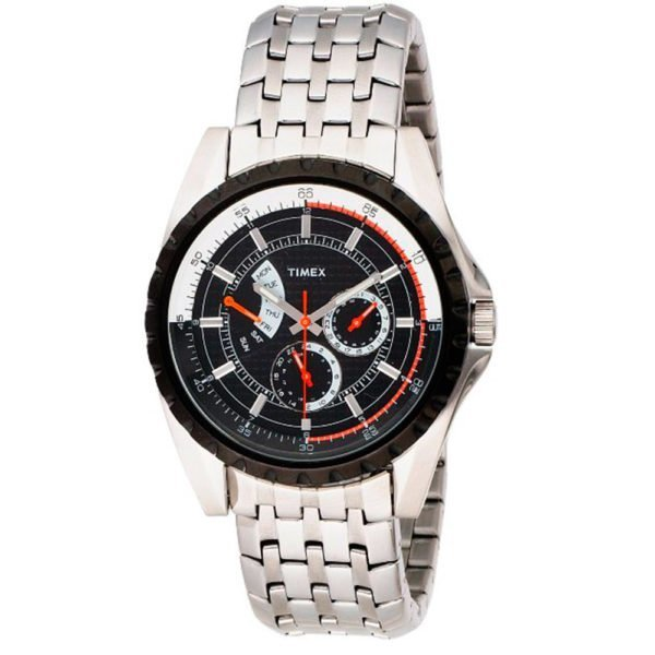 Мужские наручные часы Timex HERITAGE Tx2m430