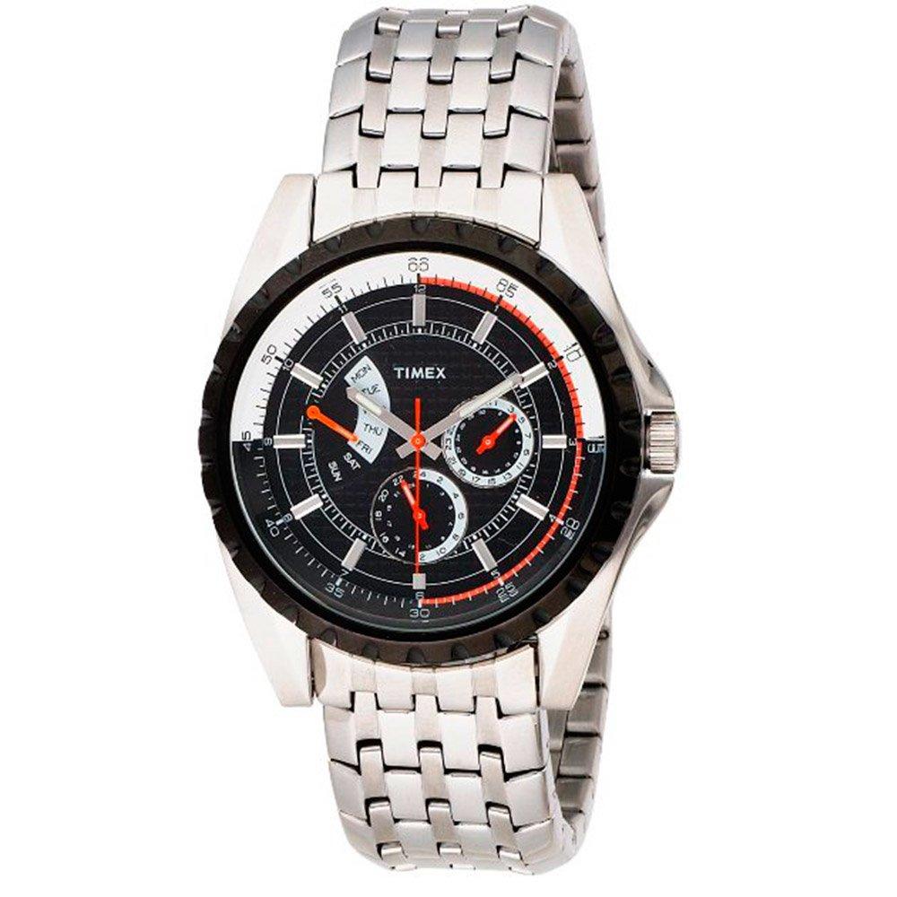 Часы Timex tx2m430