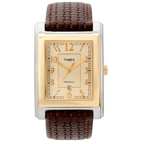 Мужские наручные часы Timex STYLE Tx2m439