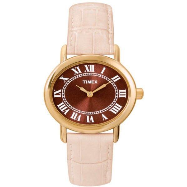 Женские наручные часы Timex STYLE Tx2m499