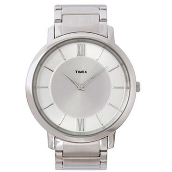Мужские наручные часы Timex STYLE Tx2m531