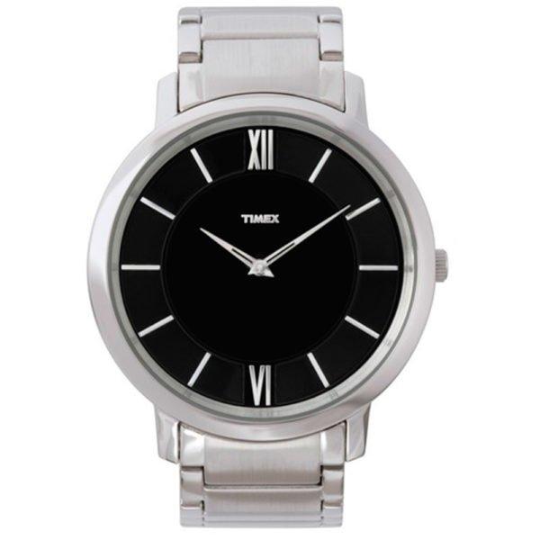Мужские наручные часы Timex STYLE Tx2m532