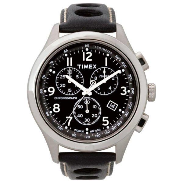 Мужские наручные часы Timex CITY Tx2m552