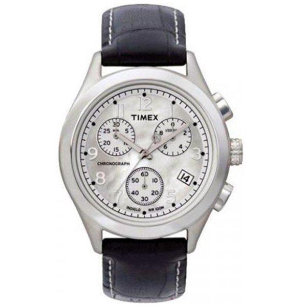 Женские наручные часы Timex CITY Tx2m710