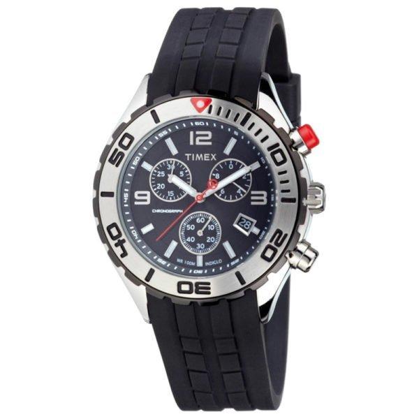 Мужские наручные часы Timex HERITAGE Tx2m761