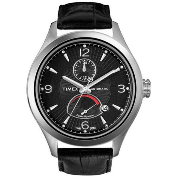 Мужские наручные часы Timex CITY Tx2m977