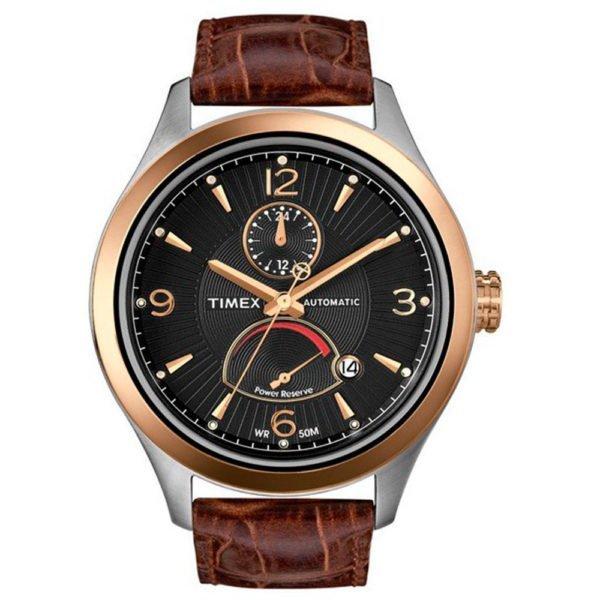 Мужские наручные часы Timex CITY Tx2m980