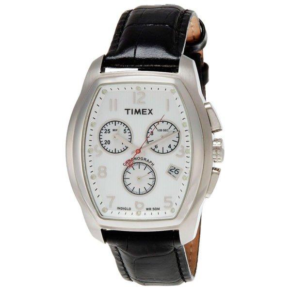 Мужские наручные часы Timex CITY Tx2m982