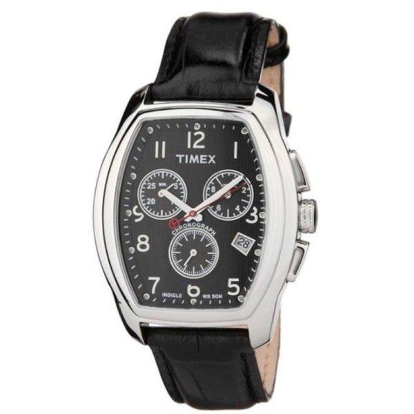 Мужские наручные часы Timex CITY Tx2m983