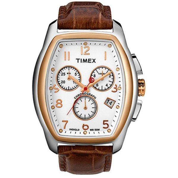 Мужские наручные часы Timex CITY Tx2m985