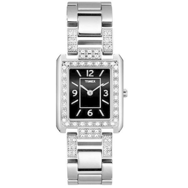 Женские наручные часы Timex CITY Tx2n031