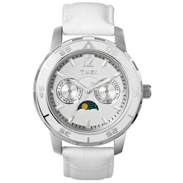 Женские наручные часы Timex HERITAGE Tx2n080