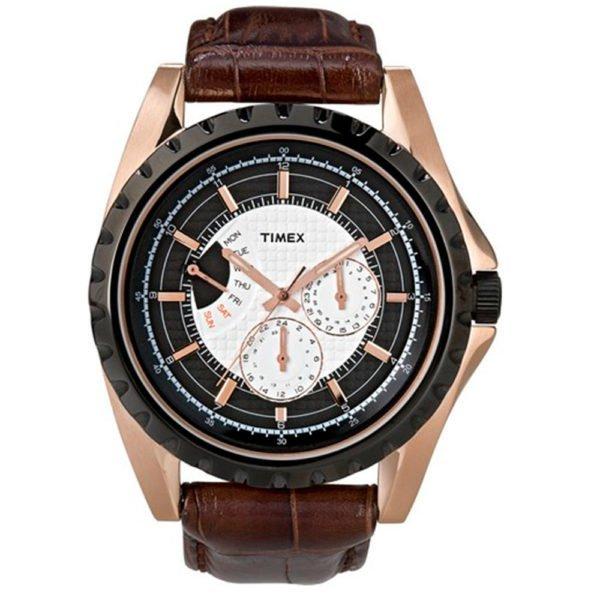 Мужские наручные часы Timex HERITAGE Tx2n114