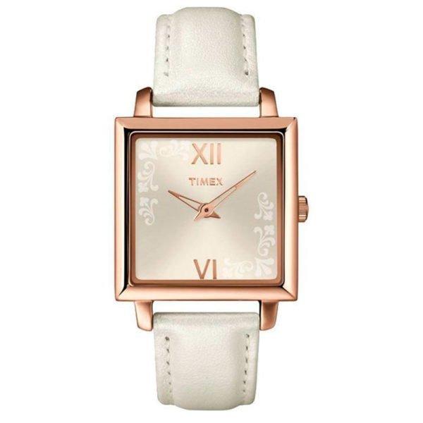 Женские наручные часы Timex CITY Tx2n124