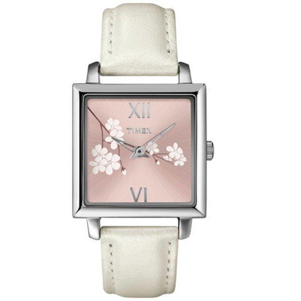 Женские наручные часы Timex CITY Tx2n129