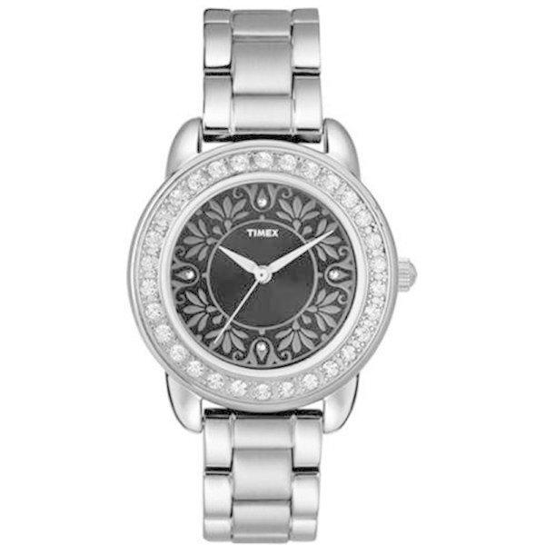 Женские наручные часы Timex CITY Tx2n133