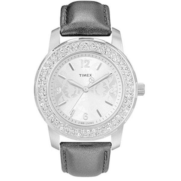 Женские наручные часы Timex HERITAGE Tx2n150